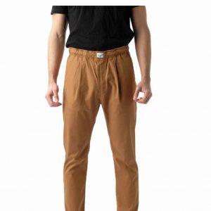 Pantaloni Lowan Nukus